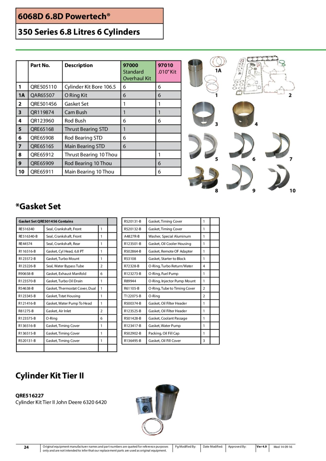 zetor parts online  zetor  tractor engine and wiring diagram