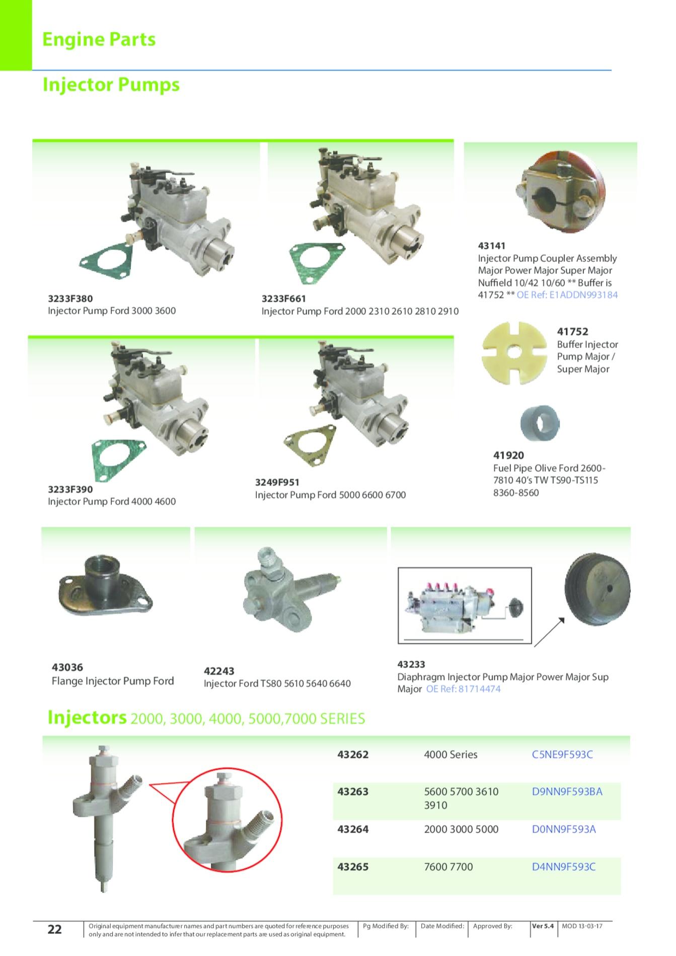 Ford 4000 Injector Pump Diagram Schematic Diagrams Cav Injection On Perkins Fuel 2600 Diy Wiring U2022 Diesel