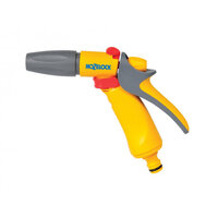 Hozelock Spray Gun Jet