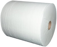 6765 Hard Roll Towel 2 Ply 130m x 6 Rolls