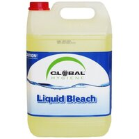 Global Liquid Bleach