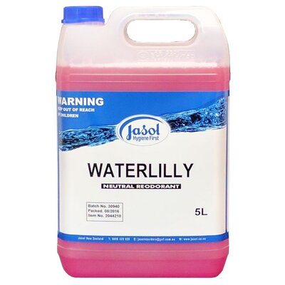 Waterlily - 5L