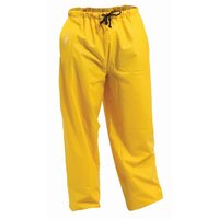 Premium Weight PVC Overtrouser