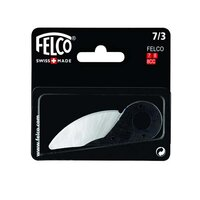 Felco Replacement Blade 7/3