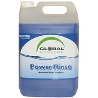 Global Power Rinse Aid