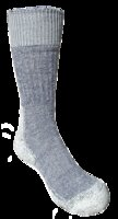 Tasman Lite Summer Work Sock Pair