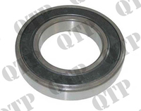 Bearing Outer Half Shaft