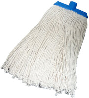 AL497  Wide Thread Head Mop Refill