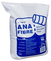 ANA Fibre Oil & Chemical Absorbent 25kg
