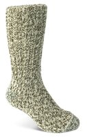 Norsewear 70% Wool 30% Nylon Farm Fleck Sock 3 Pack