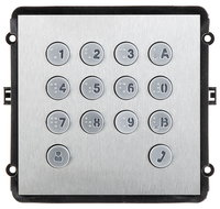 Dahua Password unlock module for the VTO2000A-X IP Modular Outdoor Station system