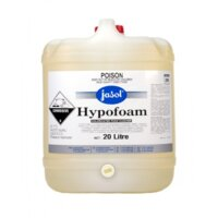 Hypofoam Plus Sanitiser 20L