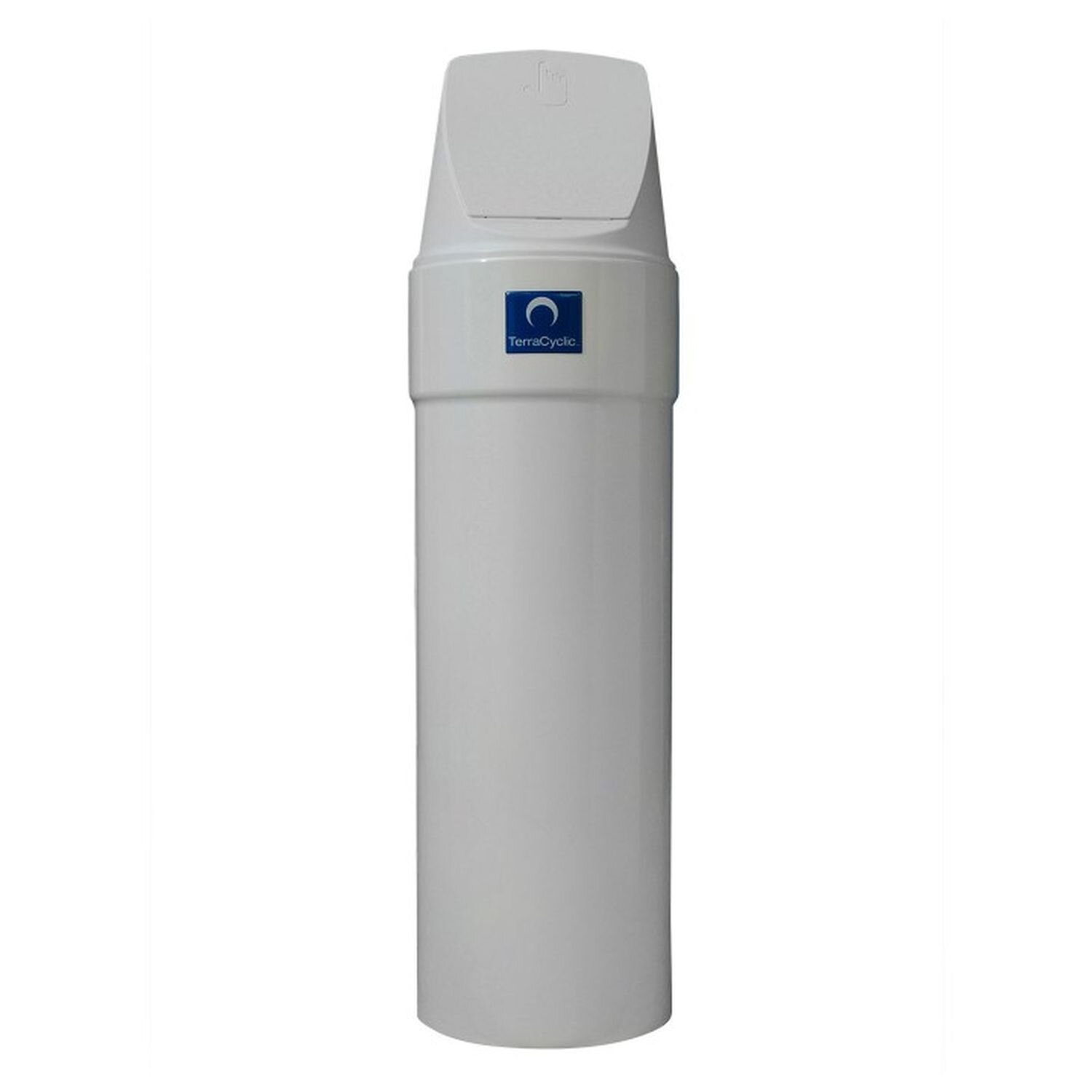 Cartridge for Sani System Large 26L With Lid